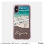 Beach Themed Phone Cases, Covers, and Wallets