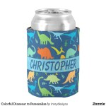 Custom Koozies | Personalized and Novelty Can and Bottle Coolers