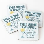 Moira Rose Wine Products and Gifts | Schitt's Creek Merchandise