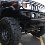 Custom Lift Kits Lowell Ar Northwest Arkansas