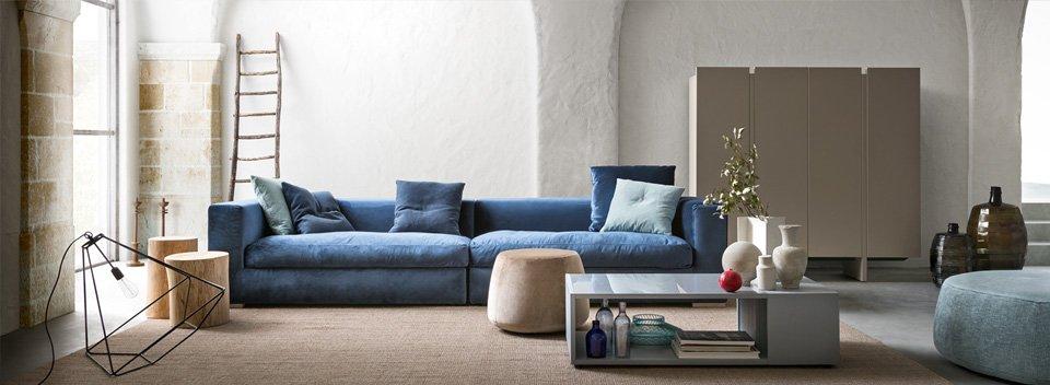 Alf DaFre Modern Furniture Berkeley CA KCC Modern