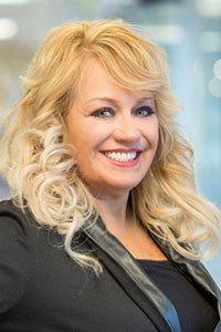 Mid City Salon Hair Nails Amp Cosmetics In Salt Lake City