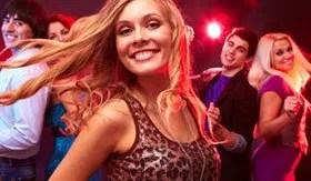 Dance Studio San Antonio, TX | Dance Lessons & Country ...