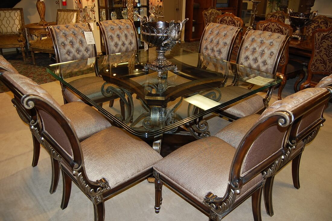 Furniture Store Houston TX Luxury Furniture Living