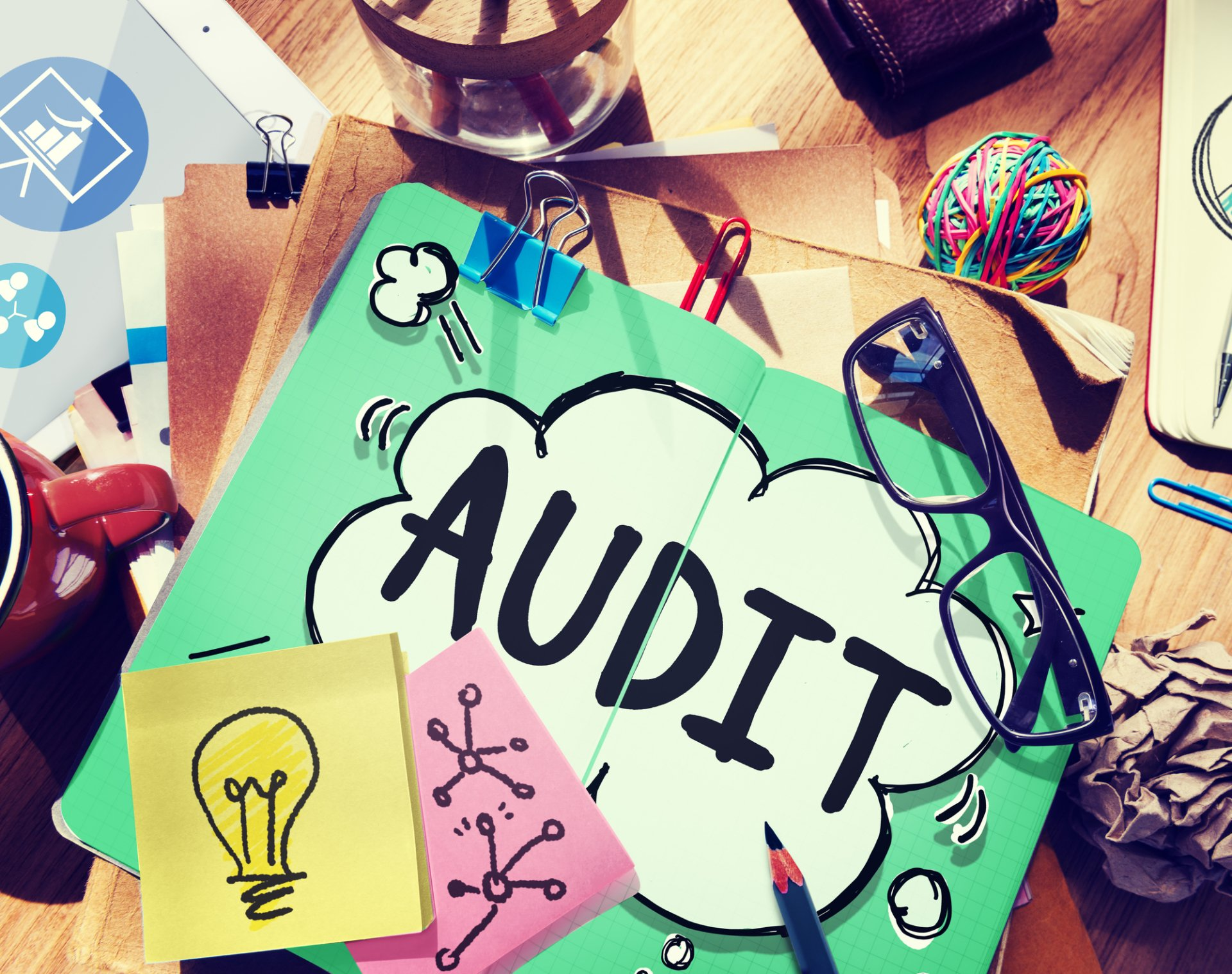 We Now Offer Free Website Amp Seo Audits