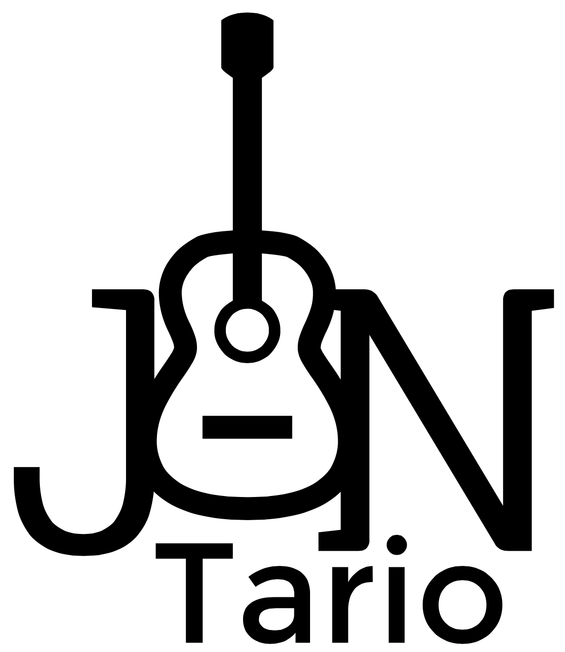 Guitar Lessons In Clifton Park Ny With Jon Tario