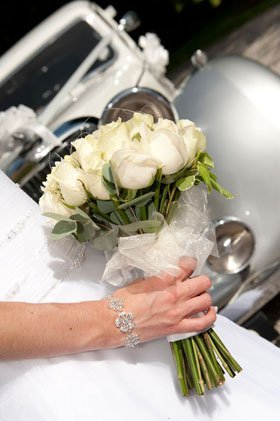 Evening Wedding Reception Venues South Wales The Best Flowers Ideas