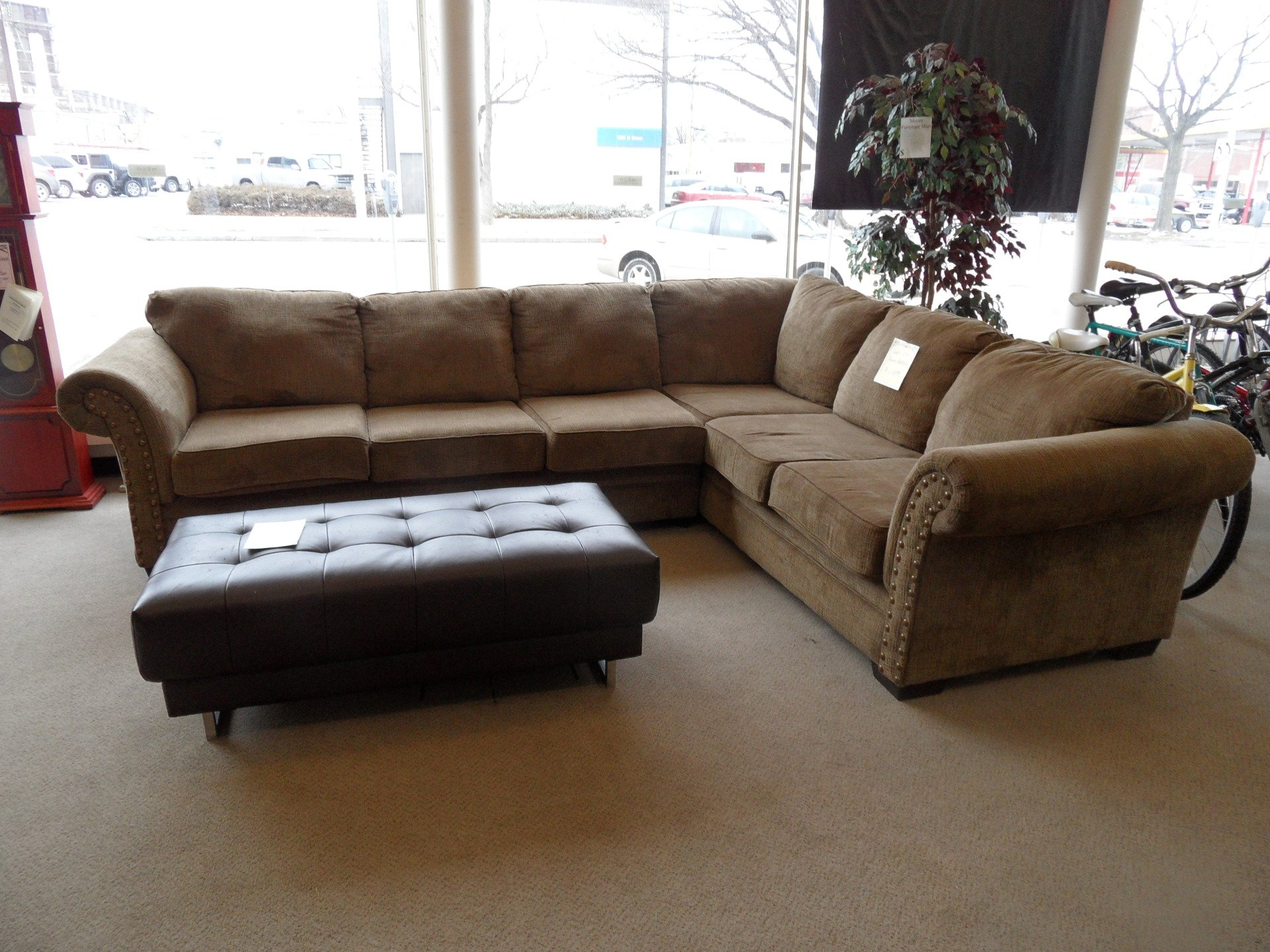 Cheap Couches Lincoln Ne