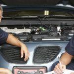 Auto Service Experts In Foley Al