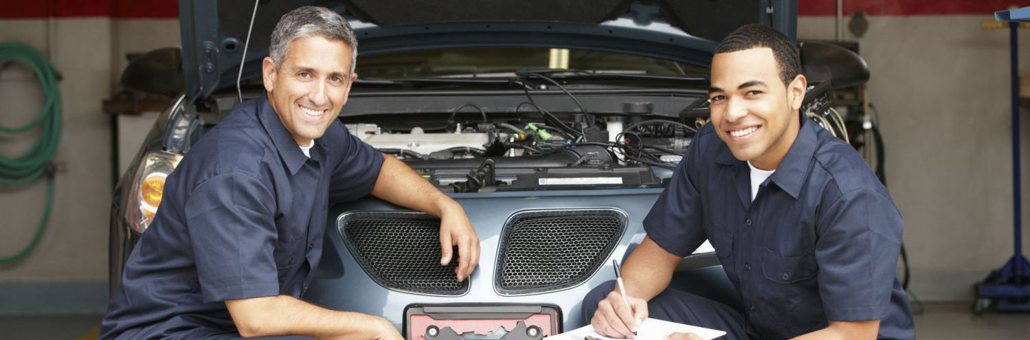 Auto Service Experts In Foley Al
