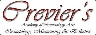 Enroll In Bold S Cosmetology School