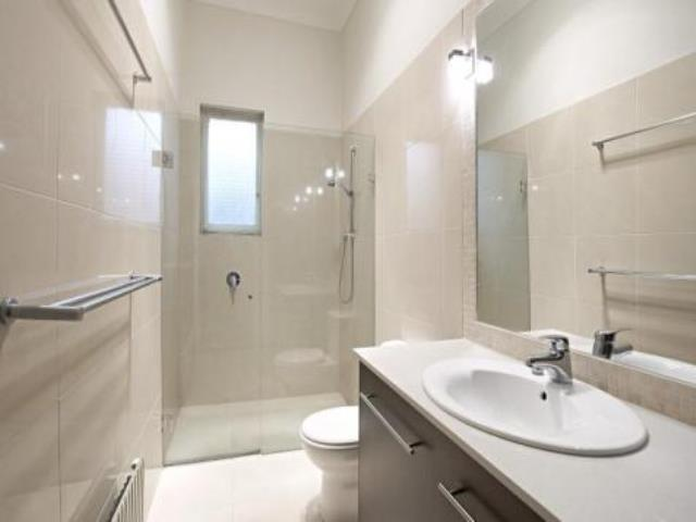 The Benefits Of Ensuite Bathrooms
