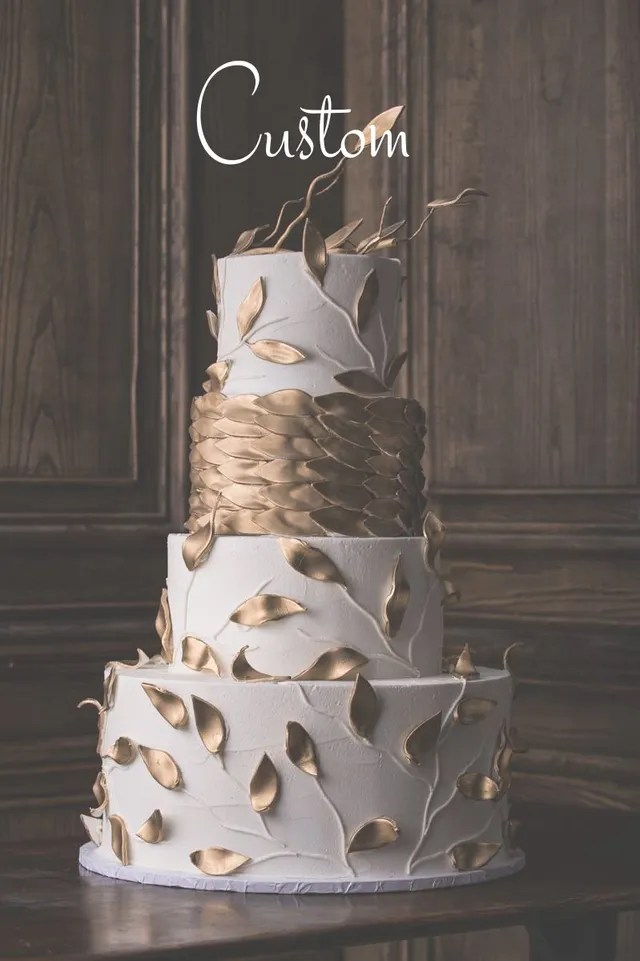 Dallas Affaires Cake Co   Dallas  TX   Home Since 1986  Dallas Affaires Cake Co  has created memorable wedding cakes   special event cakes  specialty items  and more for your affairs