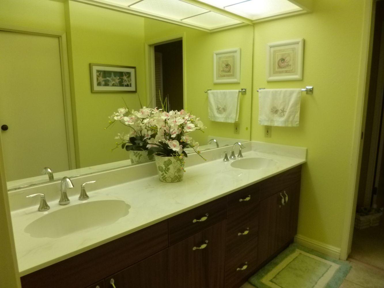 Kitchen And Bath Design Honolulu