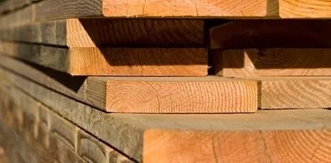 Image result for milled timber