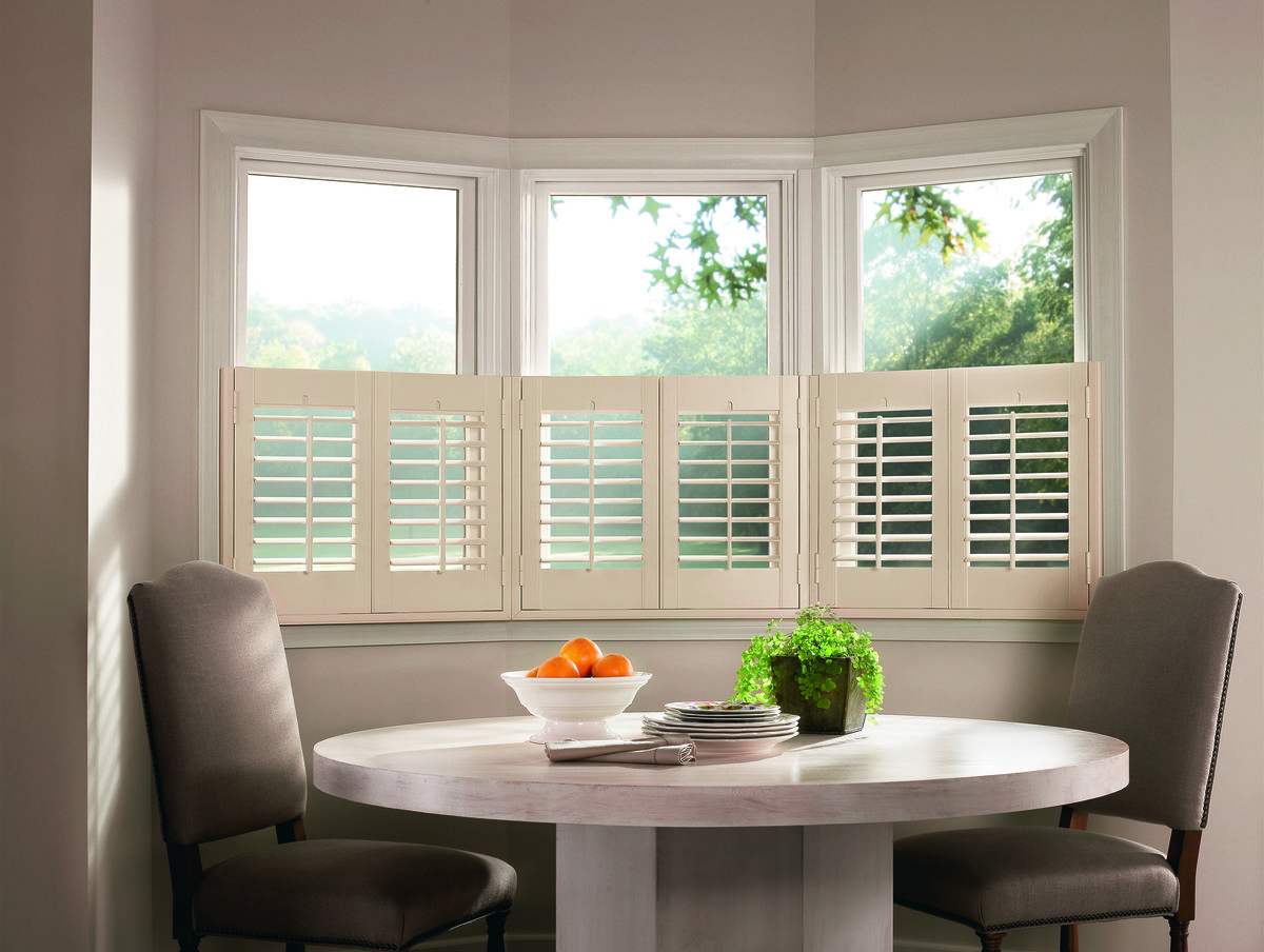 Which Material Should You Choose For Your Hunter Douglas
