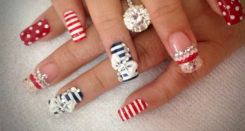 At Crystal Nail Spa We Believe Everyone Should Be Able To Indulge In The Odd Beauty Treatment Without Breaking Bank Which Is Why Have Ensured Our