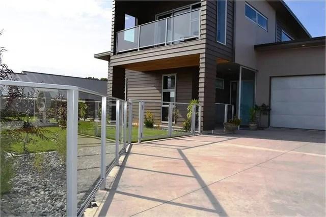Vision Living | Glass Innovations | Taranaki | Outdoor Living on Vision Outdoor Living id=13681