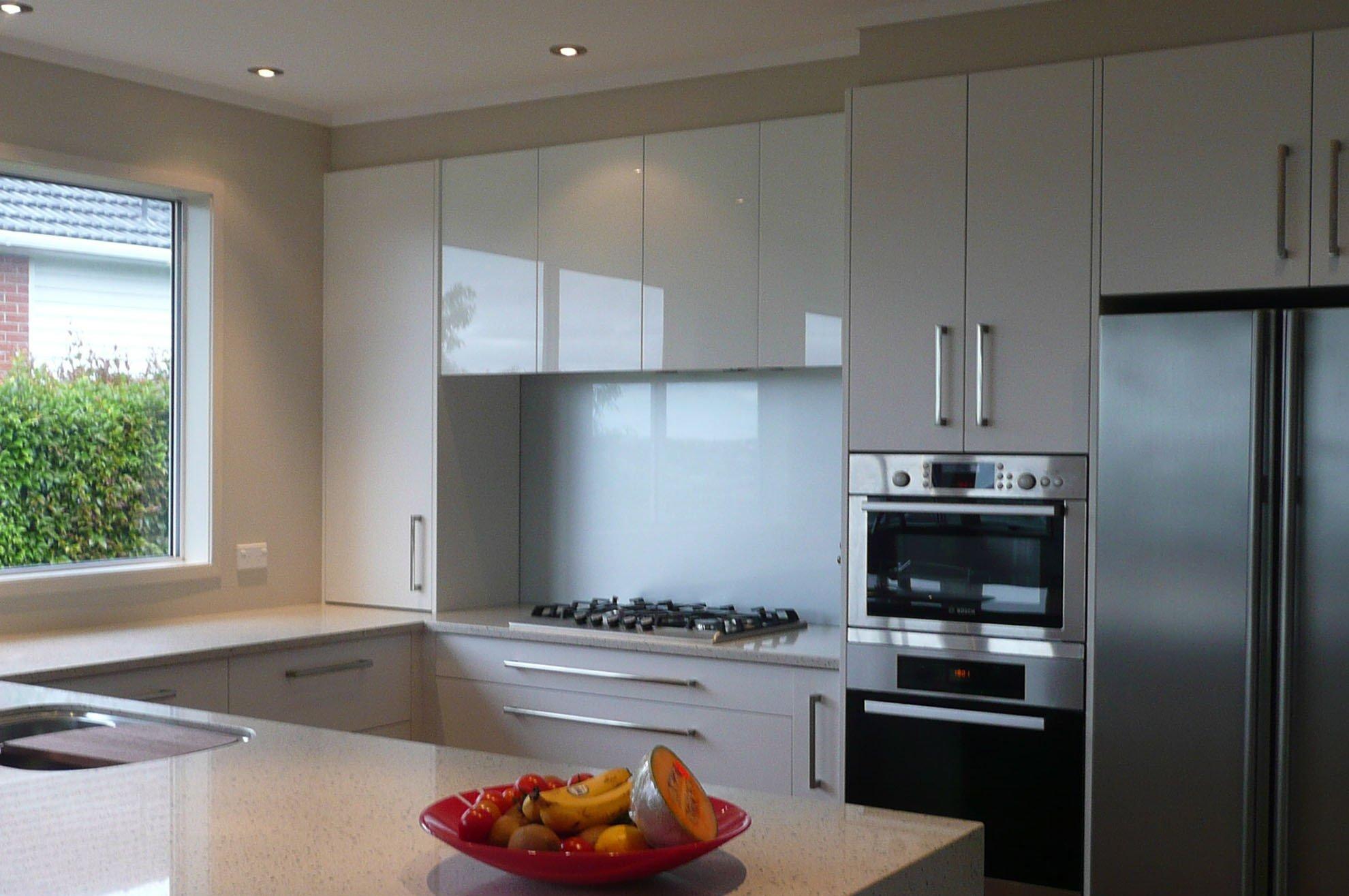 Kitchen Design Software Nz