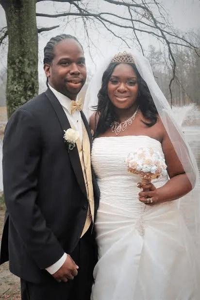 Non Denominational Marriage Ceremony