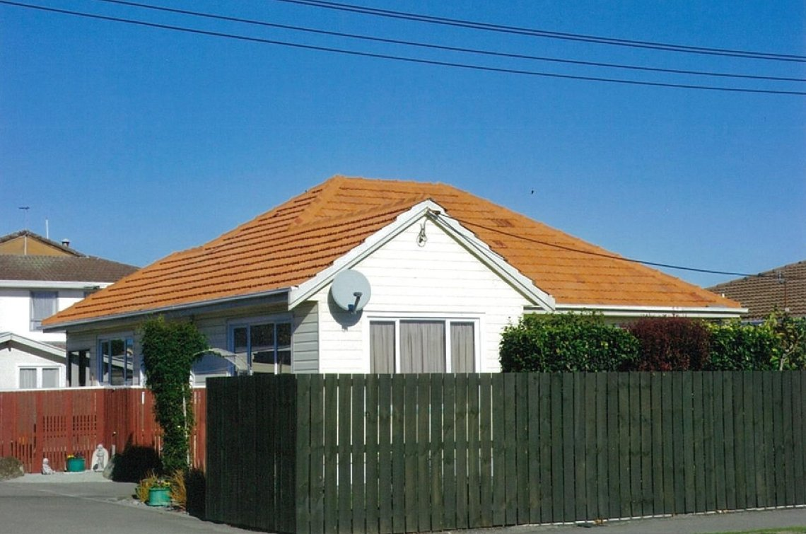 Image Result For Roof Repairs Christchurch