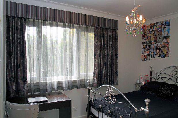 Curtain Installers Melbourne Curtain Menzilperde Net