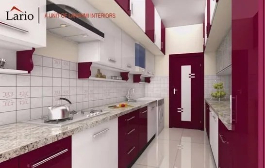 Best Kitchen Wall Tiles