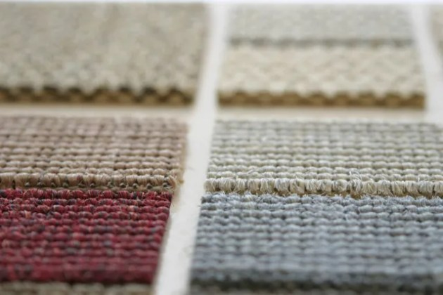 Carpet prices Kingman  AZ   Riviera Carpet Warehouse Office flooring solutions at competitive carpet prices in Kingman  AZ