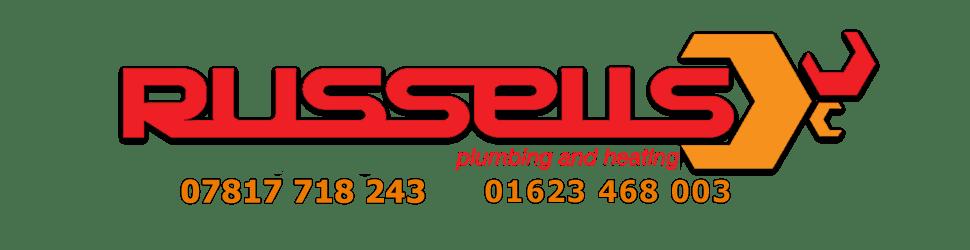 Mansfield Plumbing Logo