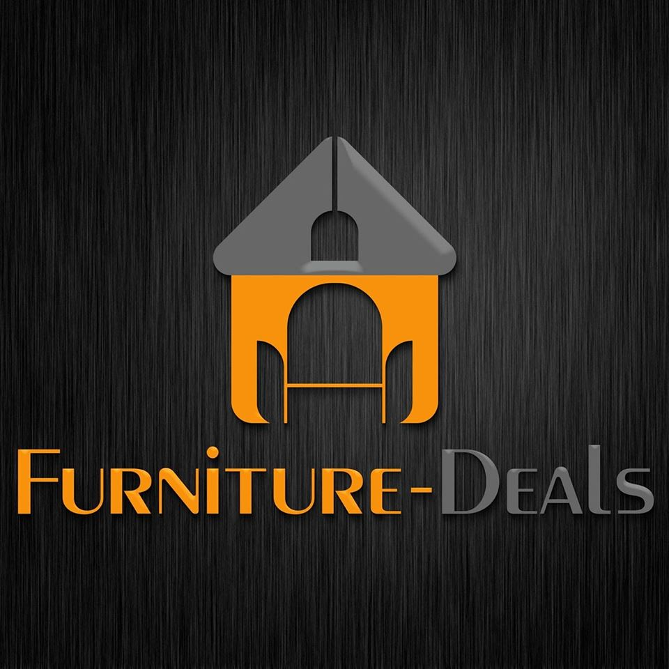 Furniture Deals North Shields