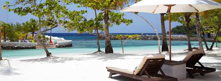 Goldeneye A Luxury Retreat In Jamaica
