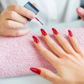 Nvq Nail Technician Courses Surrey Art Ideas