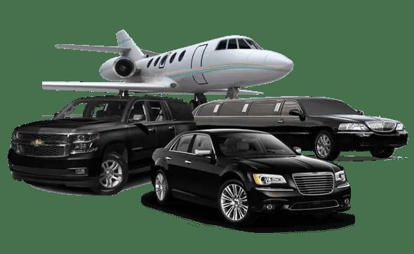 Rental Car Specials