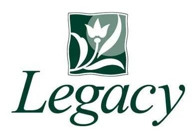 Legacy Publishing Group Cambridge Sales Inc