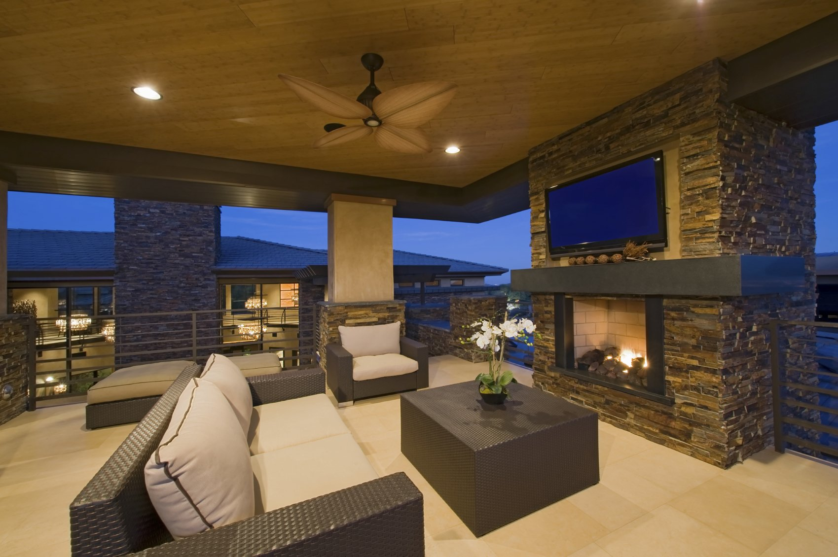 Hearth Amp Fireplace Creations