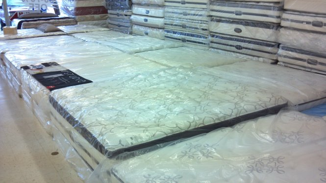 Mattress Sets Jacksonville Fl