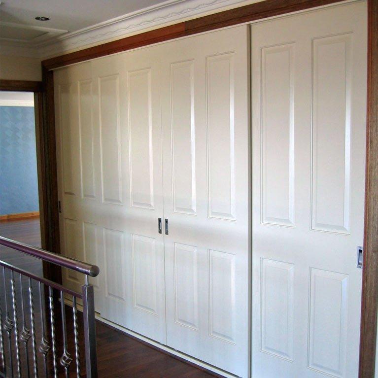 Polyurethane Doors Sydney Amp Polyurethane Sliding Wardrobe