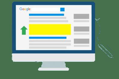 Google Ads Harness Intent