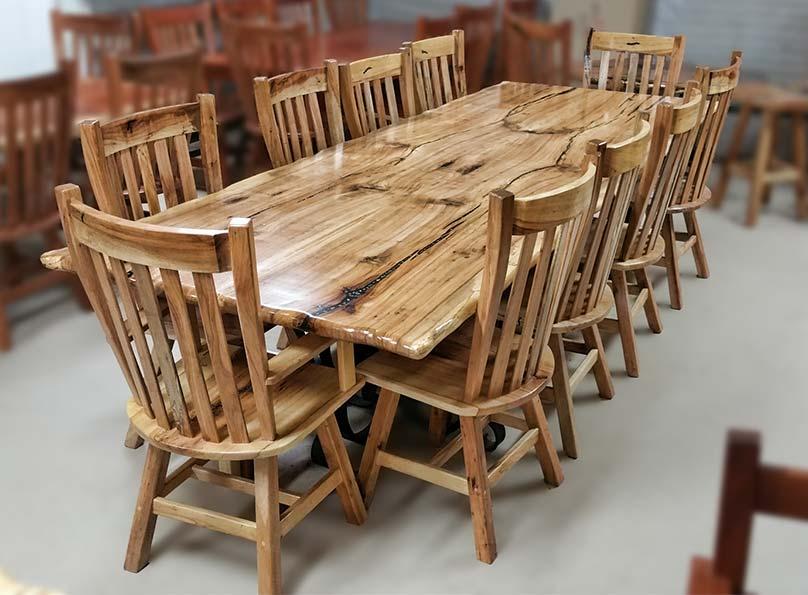 Rustic Furniture Austin Tx