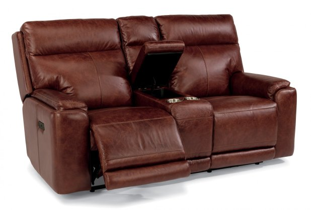 Furniture Brazos Valley Tx Sofas Howdy Home. Sienna Left Hand Chaise Recliner Sofa   Centerfieldbar com