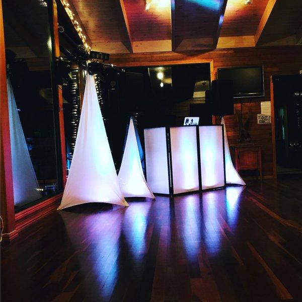 Weddings By Jay Allen | Wedding Entertainer + Marriage ...