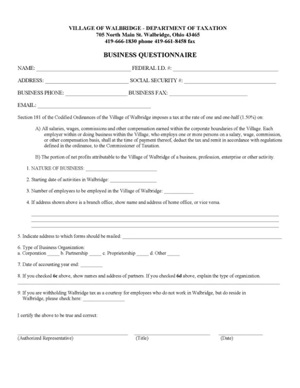 Ohio Employer Withholding Tax Tables 2018 Brokeasshome Com
