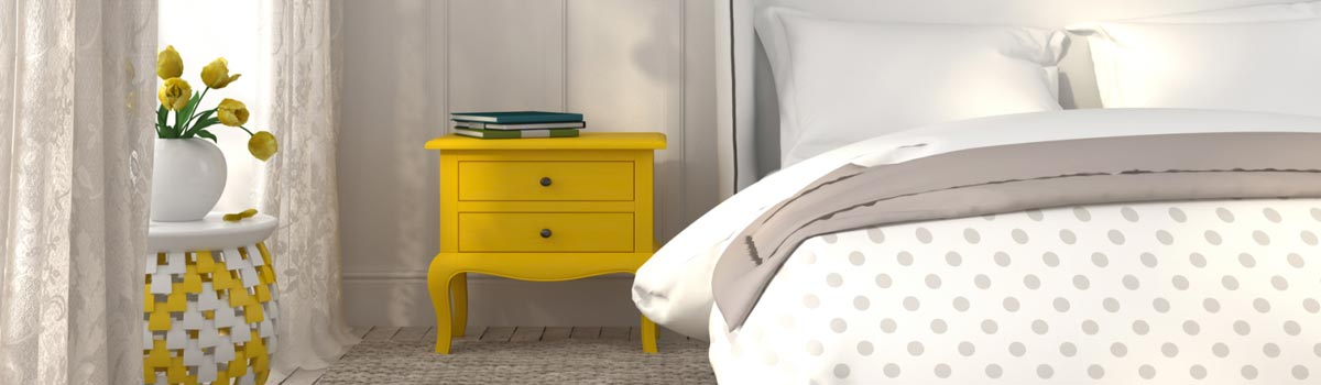 white bedroom suites south australia