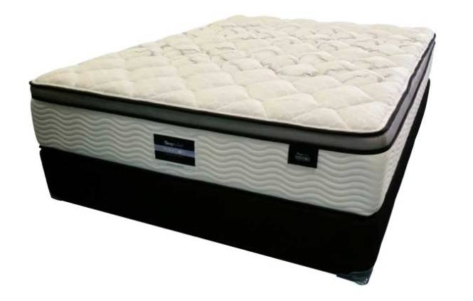 High Quality Sleepmaker Mattresses For Adelaide