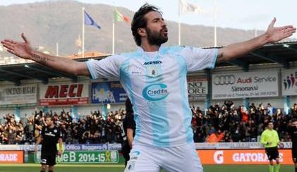 Calcio Si Decide SsdPer Avellino Serata Sforzini In Irpiniaoggi it rxtdsCQBoh