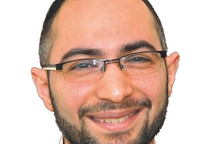 Satelliitti-TV johtaa muslimeja Jeesuksen luokse