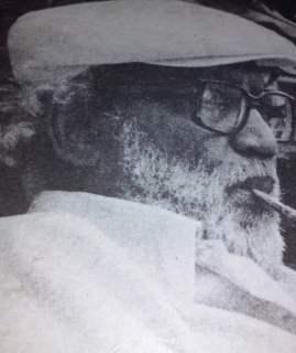 Alberto Guerreiro Ramos