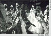 Carta dos Povos e Comunidades Tradicionais do Semi-Árido