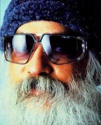 Osho: perseguido no mundo todo (Biografia de Bhagwan Shree Rajneesh – Parte 4)
