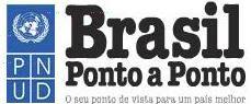 Brasil ponto a ponto